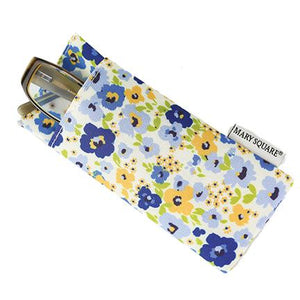 Reading Glasses Case Birmingham