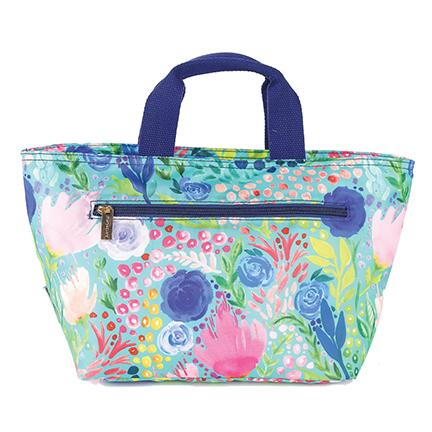 Lunch Carryall | Tropical Mix
