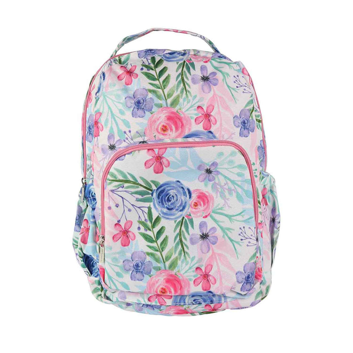 Backpack | Flower Fields