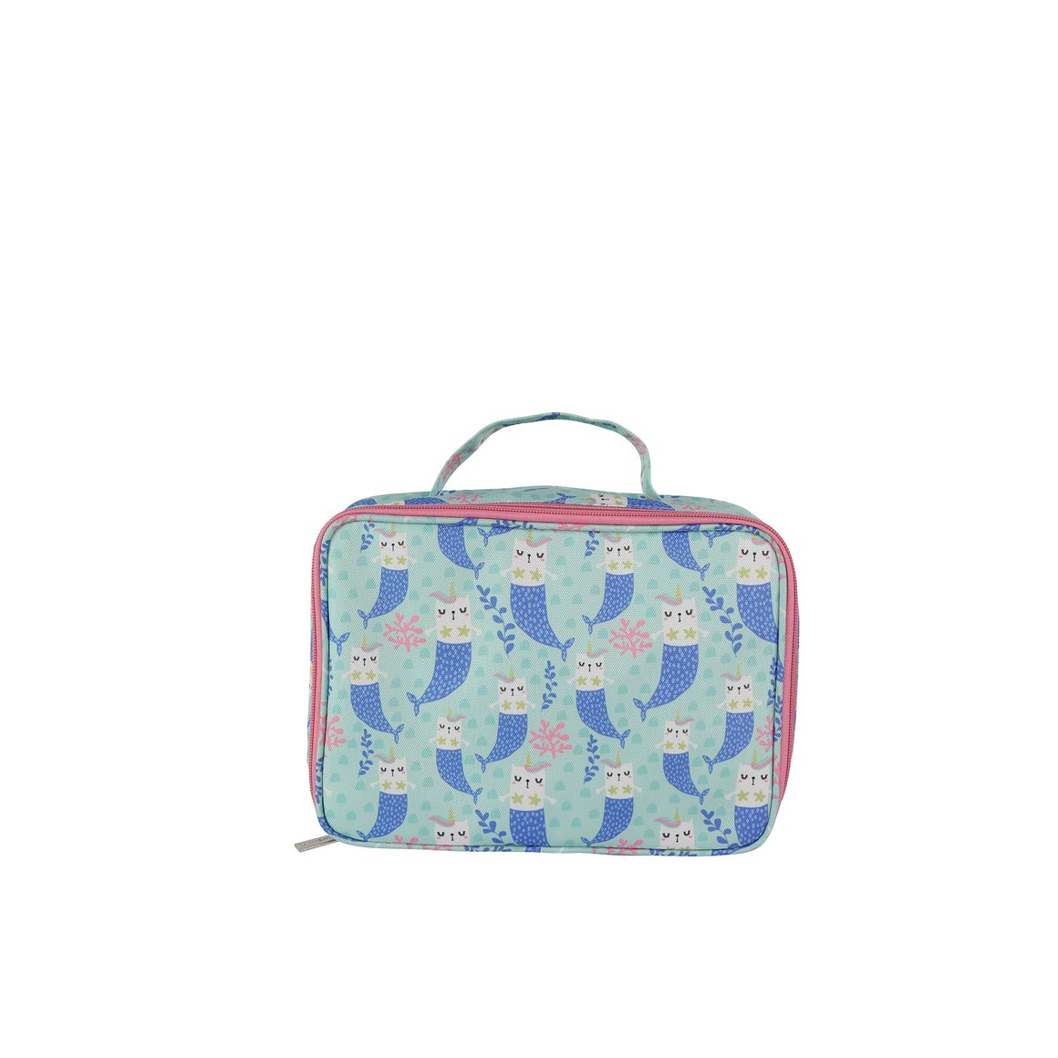 Lunch Bag | Mythical Mermaids