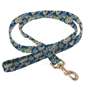 Dog Leash Charlotte Large