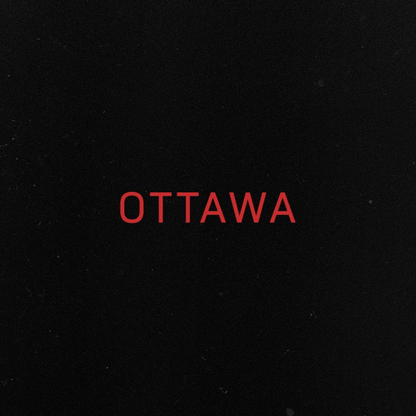 Ottawa ON - March 19th 2019