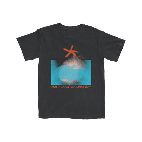 Daylight Moon T-Shirt