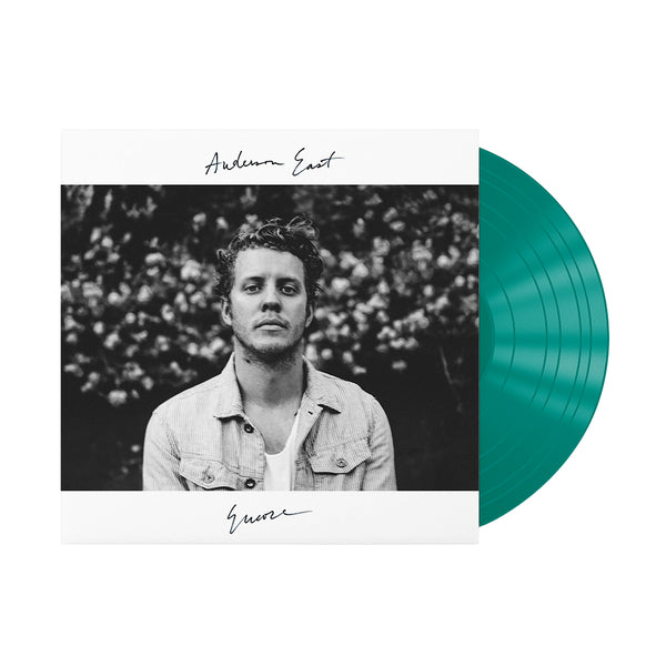 Encore Vinyl Bundle