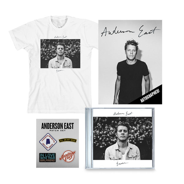 Encore - Ultimate CD Bundle