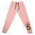 Light Pink Joggers