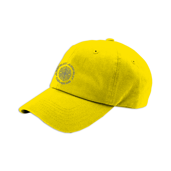 Jumpsuit Hat Bundle