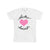 'Electra Heart' Icon T-Shirt