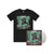 MTV Unplugged CD + Exclusive T-Shirt