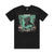 MTV Unplugged Exclusive T-Shirt