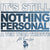 It's Still Nothing Personal: A Ten Year Tribute (Digital Album)