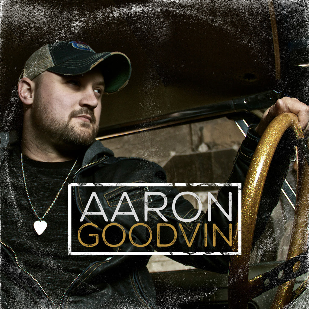 Image result for aaron goodvin