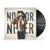Now Or Never Vinyl