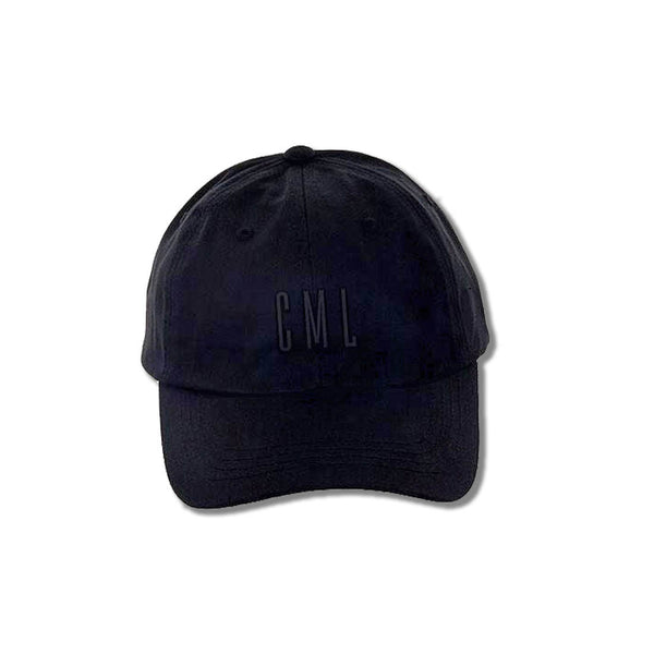 CML Dad Hat