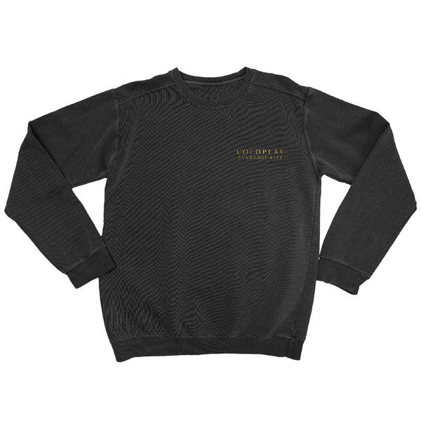 Everyday Life Sweatshirt