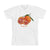 Orange Trees T-Shirt and Digital Bundle