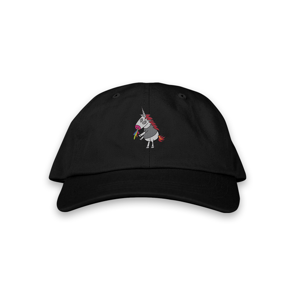 Father of All... Dad Hat + Digital Album