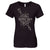 MODERN SPACE	WOMEN'S ARROW TSHIRT