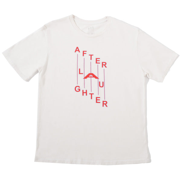 After Laughter T-Shirt (Limited Edition)
