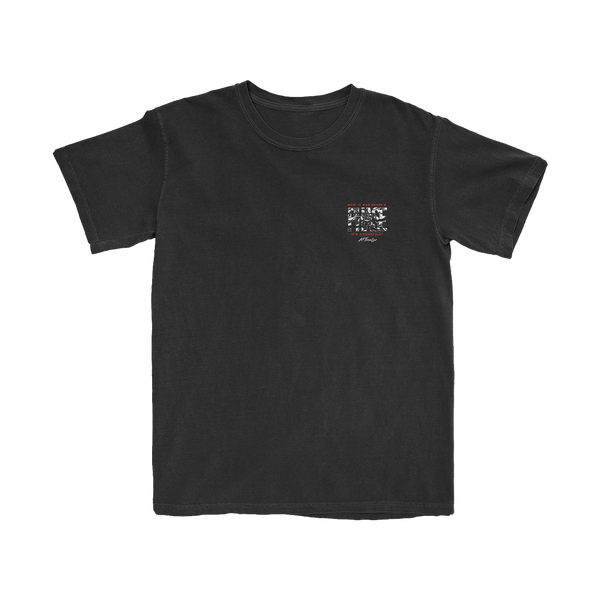 [PRE-ORDER] Never A Phase T-Shirt