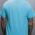 Sound of Madness T-Shirt (Turquoise)