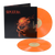 Beneath The Remains Deluxe Edition (2LP) Colored Vinyl
