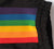 [PRE-ORDER] Tegan and Sara Rainbow Windbreaker