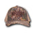 Logo Forest Camo Hat + Digital Album Bundle