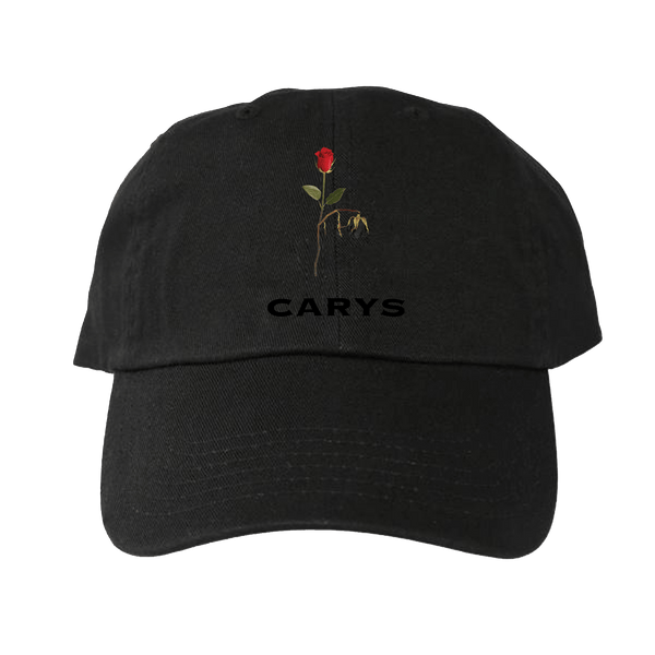 CARYS ROSE HAT
