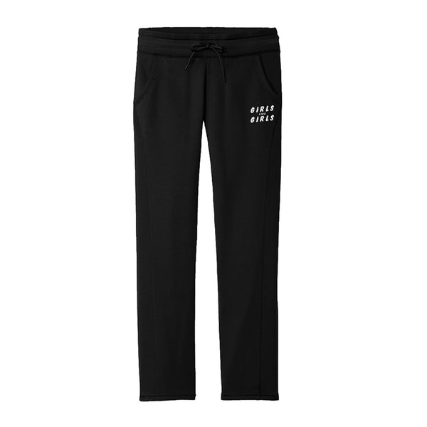 GLG Fleece Sweatpants