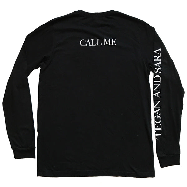 Nineteen Long Sleeve