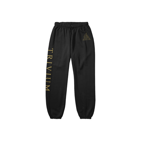 TSATS Sweatpants