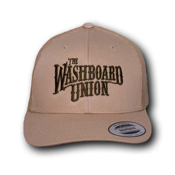 Logo Tan Hat