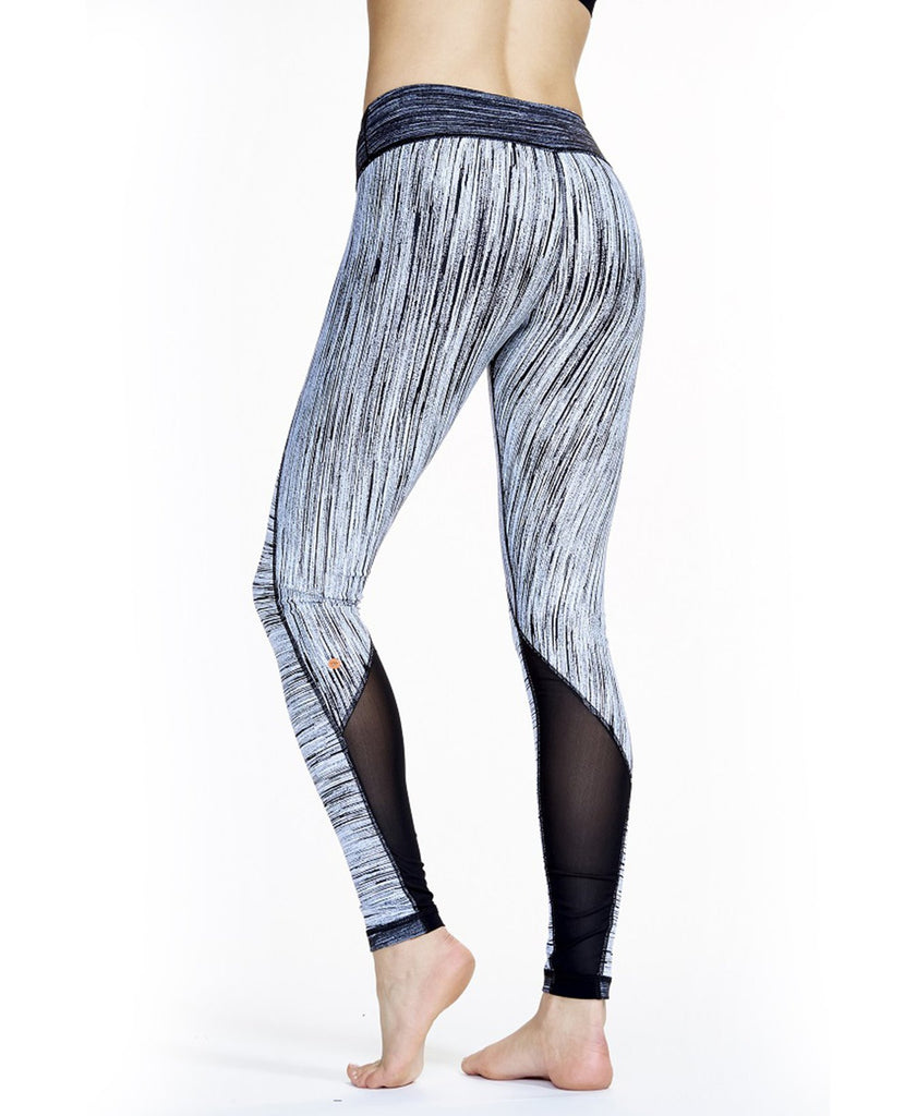 Pace Pant - Barre Evolution