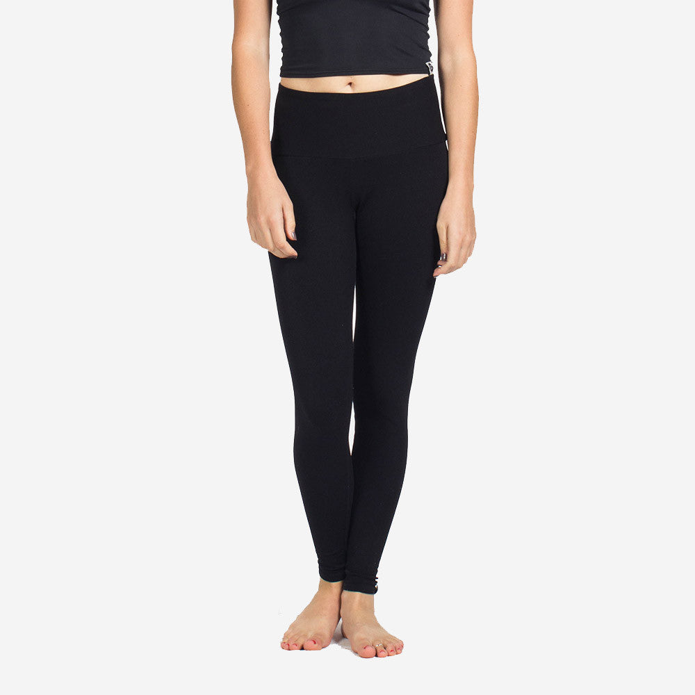 Perfect Fit Leggings - Barre Evolution