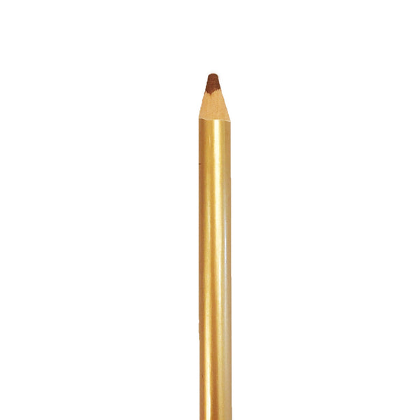 Bali Babe Love That Liner Natural Eye Makeup (Bronze)
