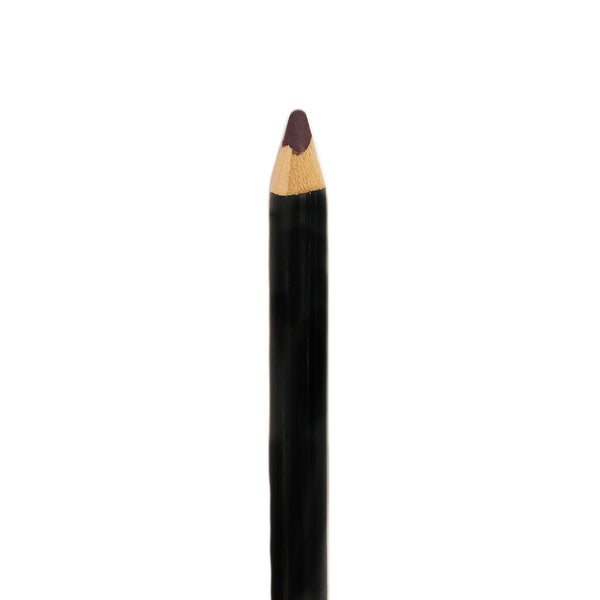 Upper East Side Love That Liner Pencil Natural Eye Makeup (Natural Brown)