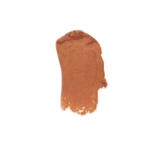 Cherry Cola Pout Pigment Natural Lipstick (Cinnamon)
