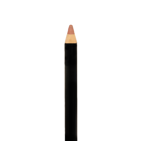 Champagne Brunch Pout Pencil Lip Makeup (Daylily)