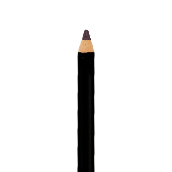 Bohemian Pout Pencil Lip Makeup (Mulberry)