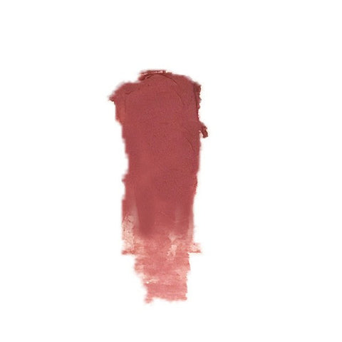 Framboise Pout Pigment Natural Lipstick (Raspberry)