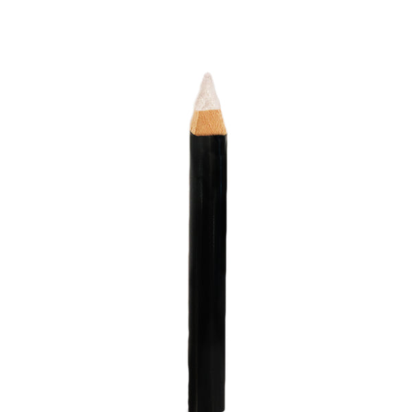 Diamonds Are A Girl's Best Love That Liner Natural Eye Makeup (White Hilite)