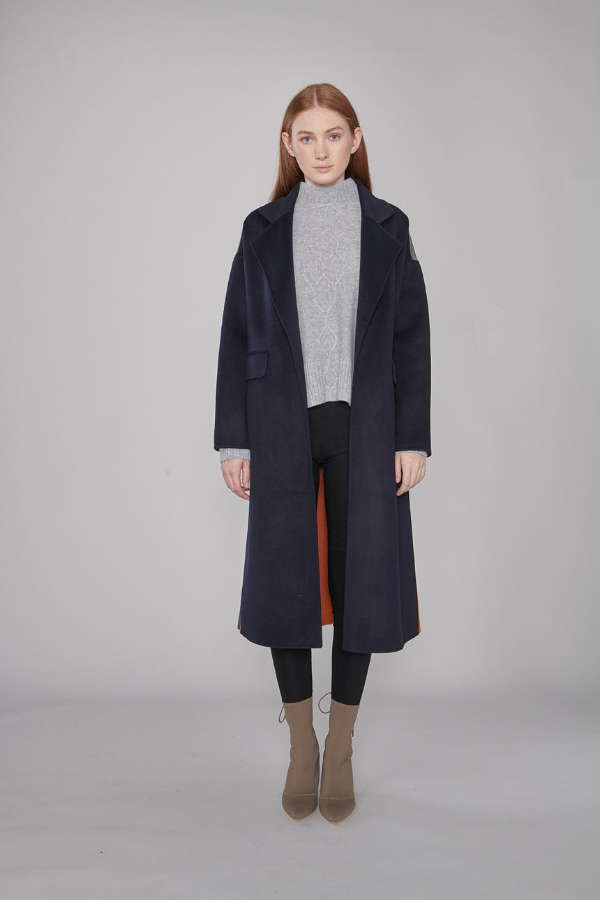 JL052B Mood board coat