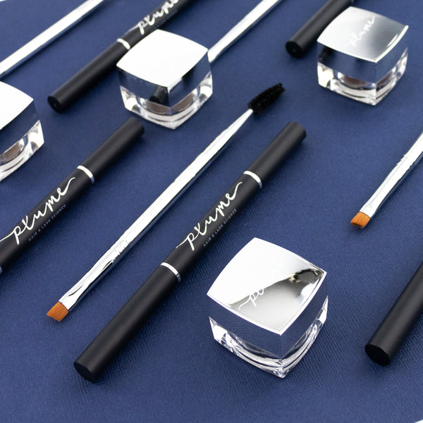 QUIZ: Brow Pomade or Brow Pencil?