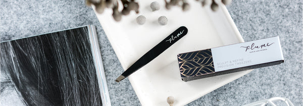 How to Choose the Perfect Tweezers For You