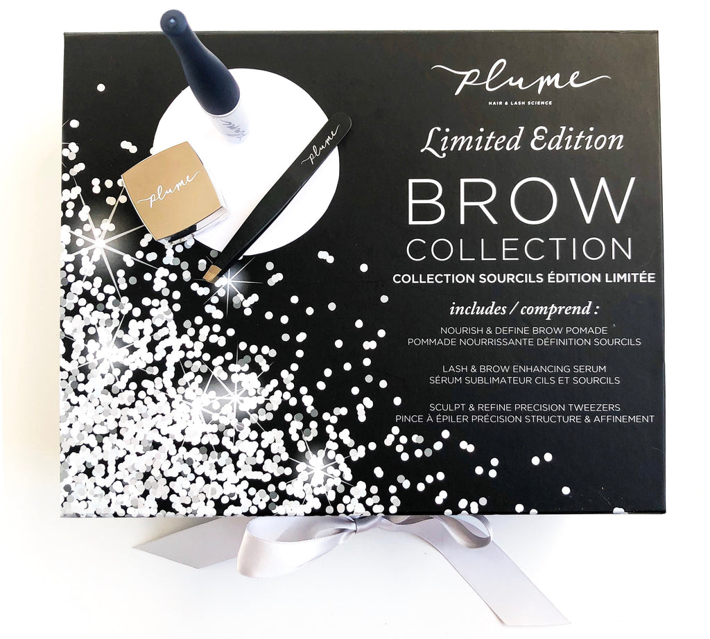 brow-collection