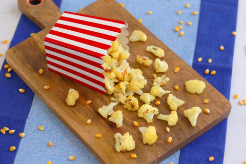 mind-over-munch-cauliflower-popcorn