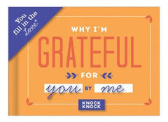 Gratitude-book-fill-in-the-blanks