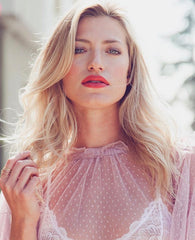 beth-follert-beauty-makeup