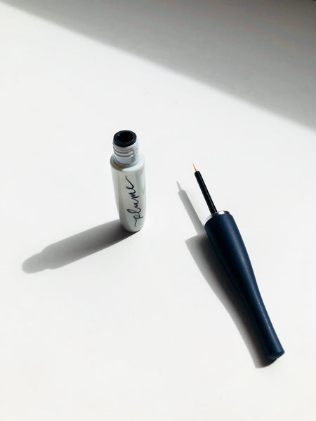 Plume-science-lash-and-brow-enhancing-serum